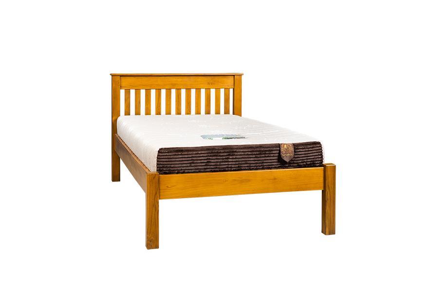 เตียงนอนขนาด 3.5ฟุต