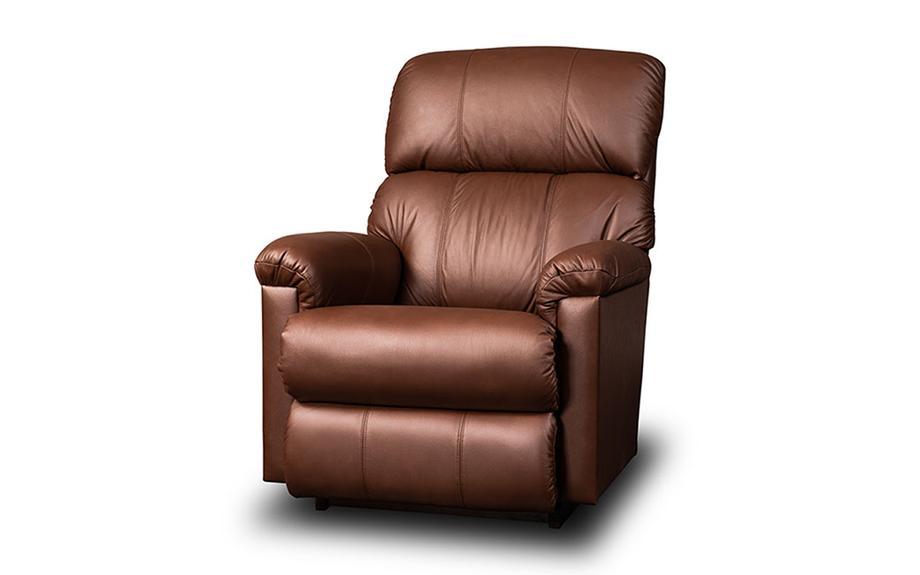 เก้าอี้ปรับนอนรุ่น Summit