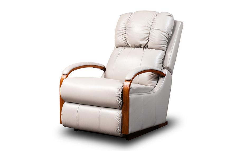 เก้าอี้ปรับนอน