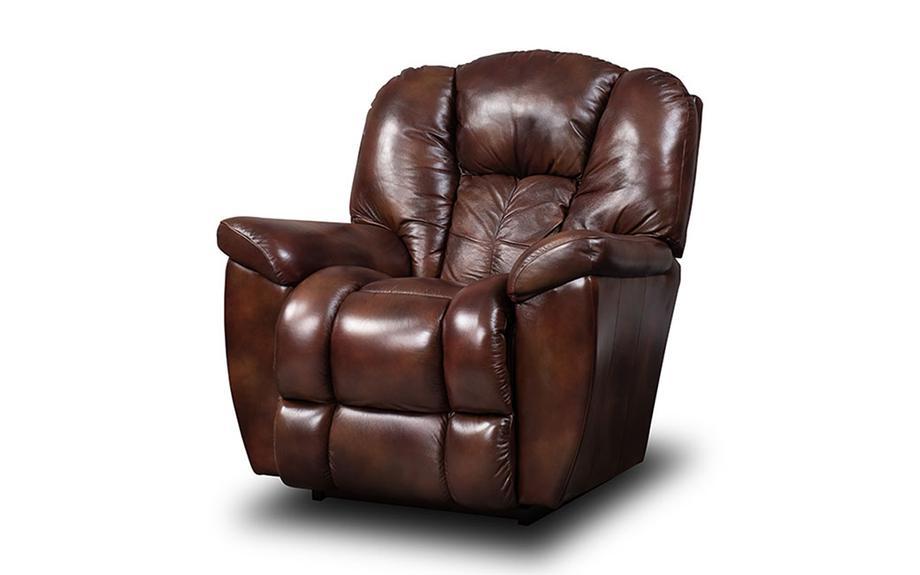 เก้าอี้ปรับนอน laZBOY