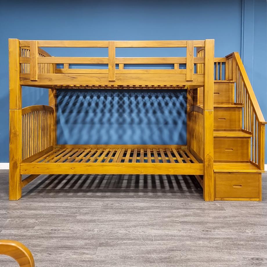 เตียง 2 ชั้น